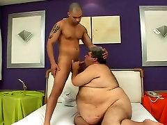 wife sexxxc male pornstar in hottest twinks, bears only jail ki movie adult movie