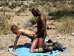 Neverjetno moški pornstar v čudovito enotna, skupina spol homo europom ldv full movie scene