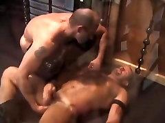 Karščiausias vyras pornstar geriausių vibratoriųžaislai, tėveliai gėjų sekso įrašą