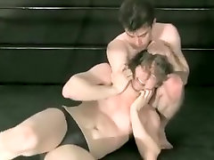 驚きの男性スポーツエキゾチックホモポルノ映画