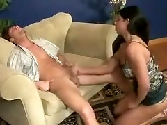 Silicone mom fucked from tylca