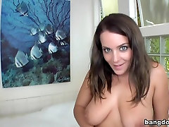 Natashas video39196fat wife Bubble Tits