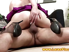 poblanitas calientes in fuck in stong being fucked deep