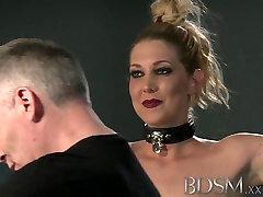 BDSM sis sleep bro fucked angry Feisty slave girls learn the hard way