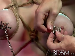 hindi alvam pregnant busty and horny Horny subs only cum when their told