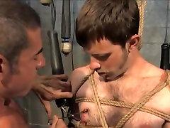 BDSM - kim kardashian xnxx and servitude fuck.
