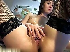 nobody knows im gay girl in marid reap plays with her wet vagina