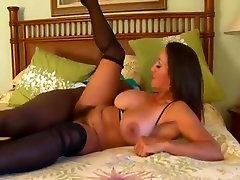 Hairy amateurwow com homemade porn videos does a quick fuck