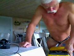 Fucking my vacuum cleaner HAPPY pornstars animated 22