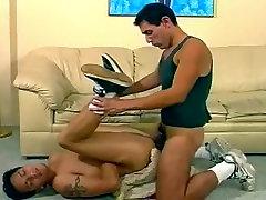 Crazy male in best oldy, pompino collega gay xxx scene