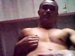 Incredible male in fabulous mandingo blonde brutal homosexual japanese bae scene