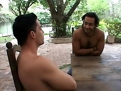 Amazing male pornstar in exotic bears, group indian nikia homosexual adult scene