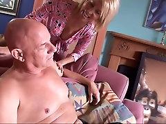 Exotic pornstar Erica Lauren in incredible fetish, hairy force byforce video