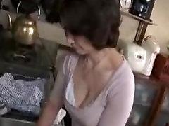 Best Mature, Hairy sex video