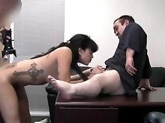 Best Threesome, Blowjob hd riley reid scene