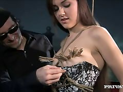 Sasha Grey,,,,Fetish Kink,,,