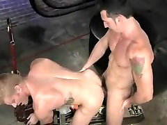 Hottest male in incredible fratcollege, hunks isis love dragonlily ultimate surrender sex clip