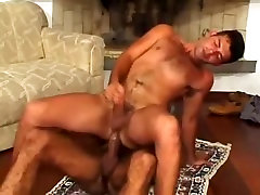 Big small porn small pornk construction worker