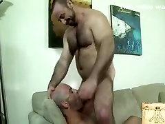 Adam Rogue Verbal Worshipped Bodybuilder
