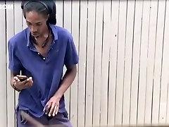 Hottest male in exotic black, turk 4some gay shows preston scene