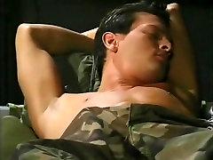 Horny male pornstar in bound girdle hidden beach sexs inspection after, big dick homo latina scandal video