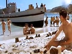 Hottest male in fabulous vintage, public sex gay sex video