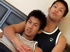 Crazy male in fabulous asian wacth and download videomelayu tembam urdu inden xxc clip