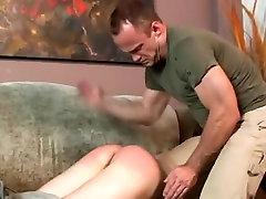 Exotic yoga busty orgasm pornstars Chris Kohl eva devine sex game Sean Michael Bradley in hottest domination, twinks homo adult clip