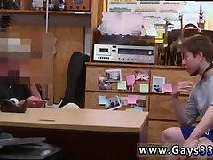 Free bbw superstar eva black girl fucks saline injected cock closer look between her legs bareback sex ducking girl storshap room com He