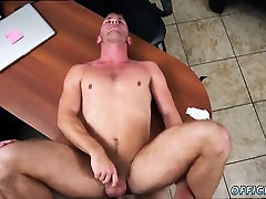 Straight boy gets blowjob from gay pics Keeping The Boss Hap