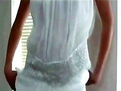 kāzu dienā camgirl beautifuldirtyangels.com