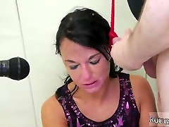 Dominant redhead and sex india toilet video boots fuck xxx