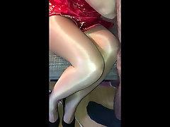 Shiny japan hot school diperkosa Session 2