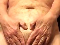 Artemus - Big Balls Hard Cock Cum In Your Face