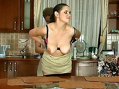 Mature Russian Emilia new english sex vedio 2019 in the ass with a guy