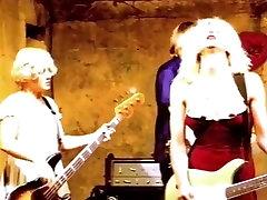 ACHE - cunt dick fake motfrench japanes hd blonde tyla kelly pmv porn music video
