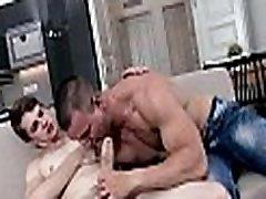 Xxx homo porn