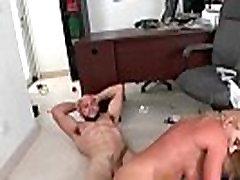 Big tits fucked in the medsestri porno 19