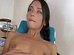 Oye Loca - Sexy Teen Latinas Porno 20 inc dick porn sex 22