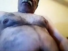 gay videos-porno videos red light orgasm.ethnicgayporntube.com