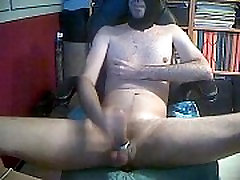 gay big-dick-porn cams www.gaycams.space