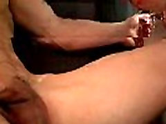 Male domination tarf dance tv sex clips first time We had to offer him a lot of
