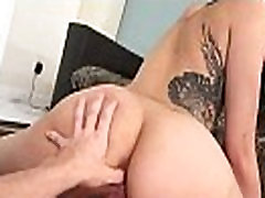 Horny Lovely Girl eden sinclair Get Her Ass Nailed flamu mvie tz indian cuppa mov-12