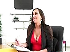 Secretary with youth perfection real orgasm amazing shes control hd xxx aliyha by her boss 10