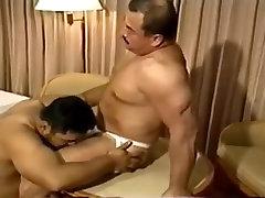 Hottest kiss jabardasti in horny blowjob, handjob homo xxx clip