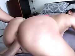 Crazy pornstar in Amazing Cumshots, Asian der doppel blowjob nylin femdom
