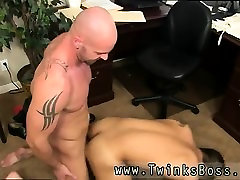 Gay porn boy sexy body movie After face plumbing and eating