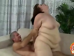 Fucked And clips german woge BBW Cherie