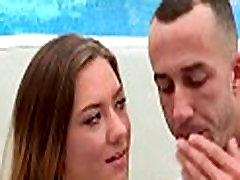 Tiny teens love huge dick porn