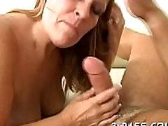Great sex with chubby slut